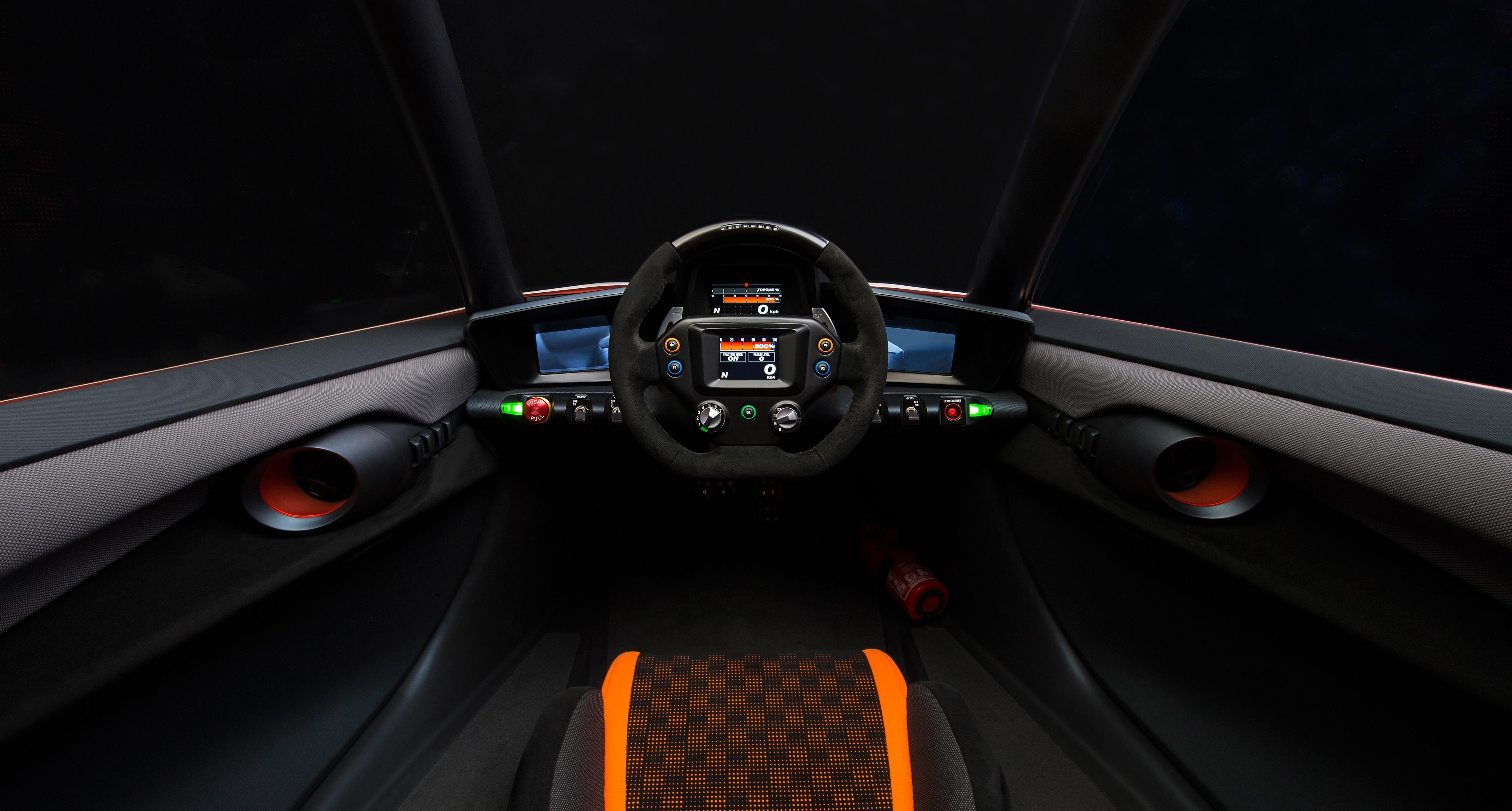 Nissan_BladeGlider_10