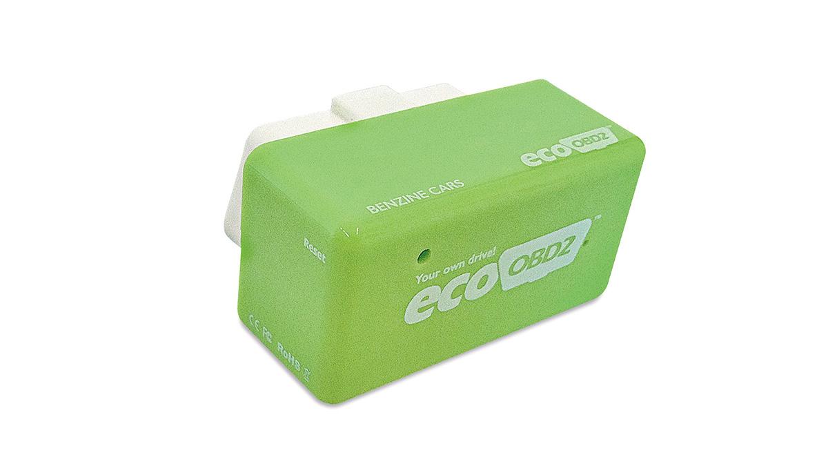 Eco OBD2