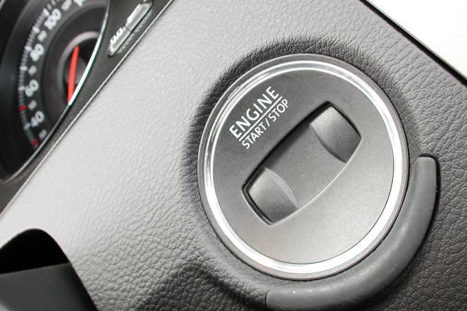57adde490e2163719701cbf7bocal-da-chave-eletronica-do-passat-comfortline-2-0-fsi-seda-da-volkswagen-mode.jpeg