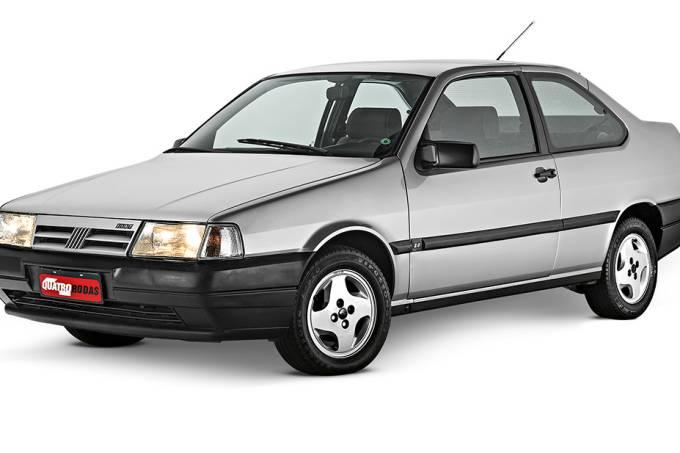 Fiat Tempra 2p 1