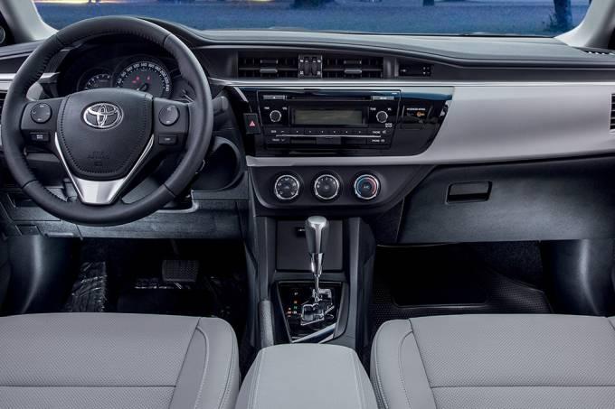 57d30abb0e2163027000d99aqr-669-compara-sedans-entrada-09-tif.jpeg