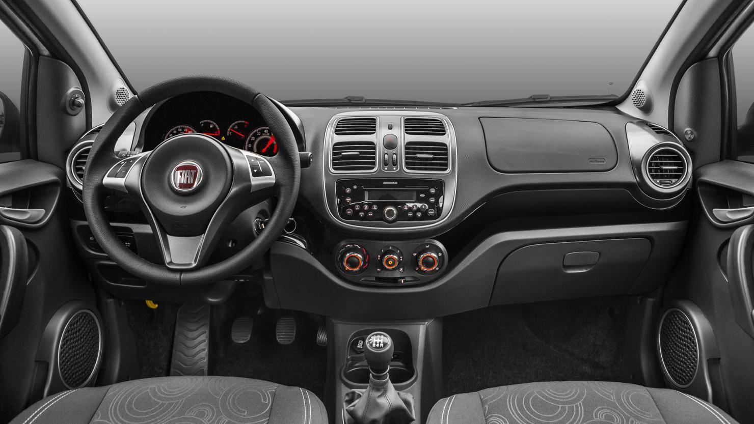 Fiat-Grand-Siena-2017