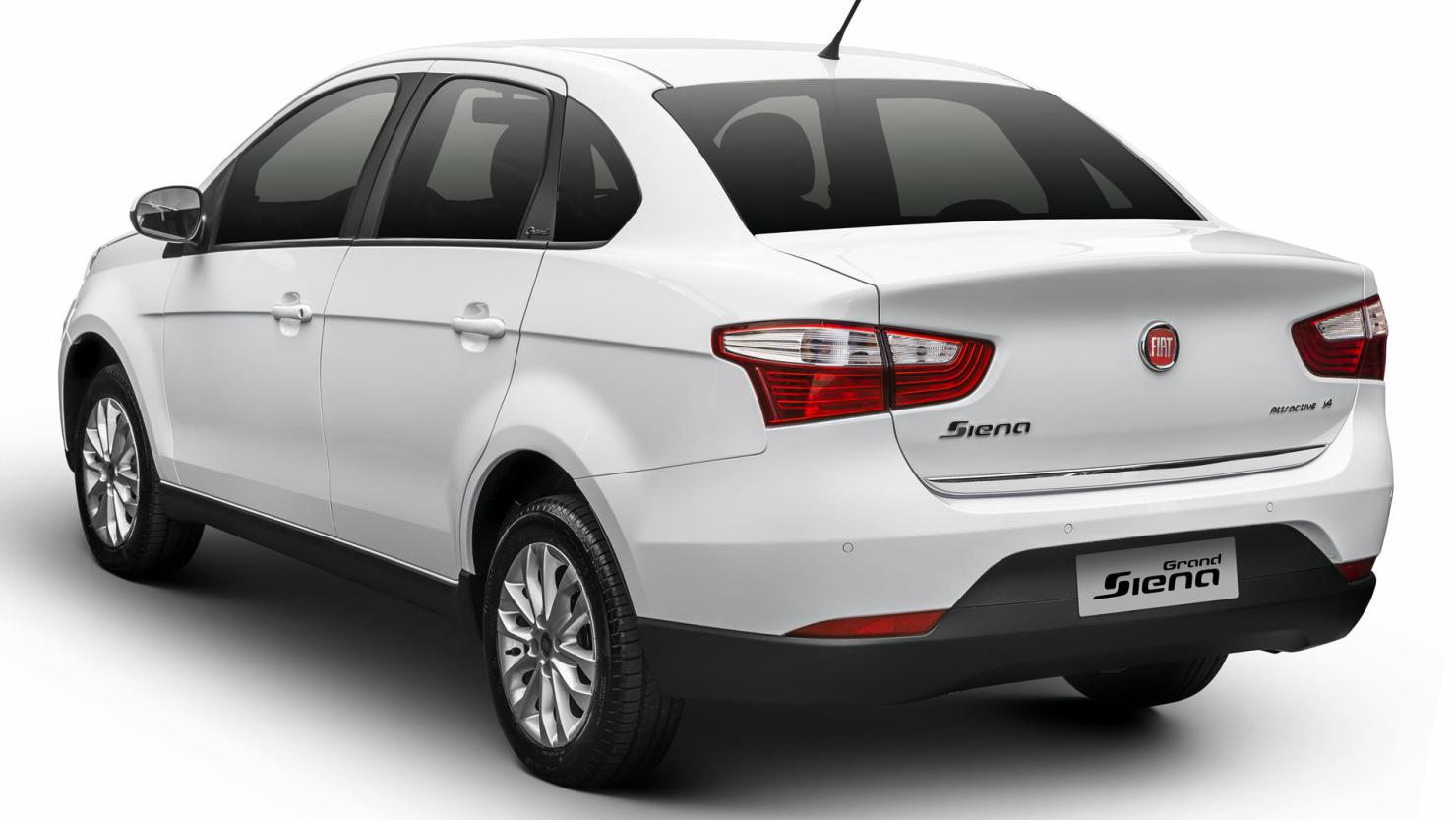 Fiat-Grand-Siena-2017-2