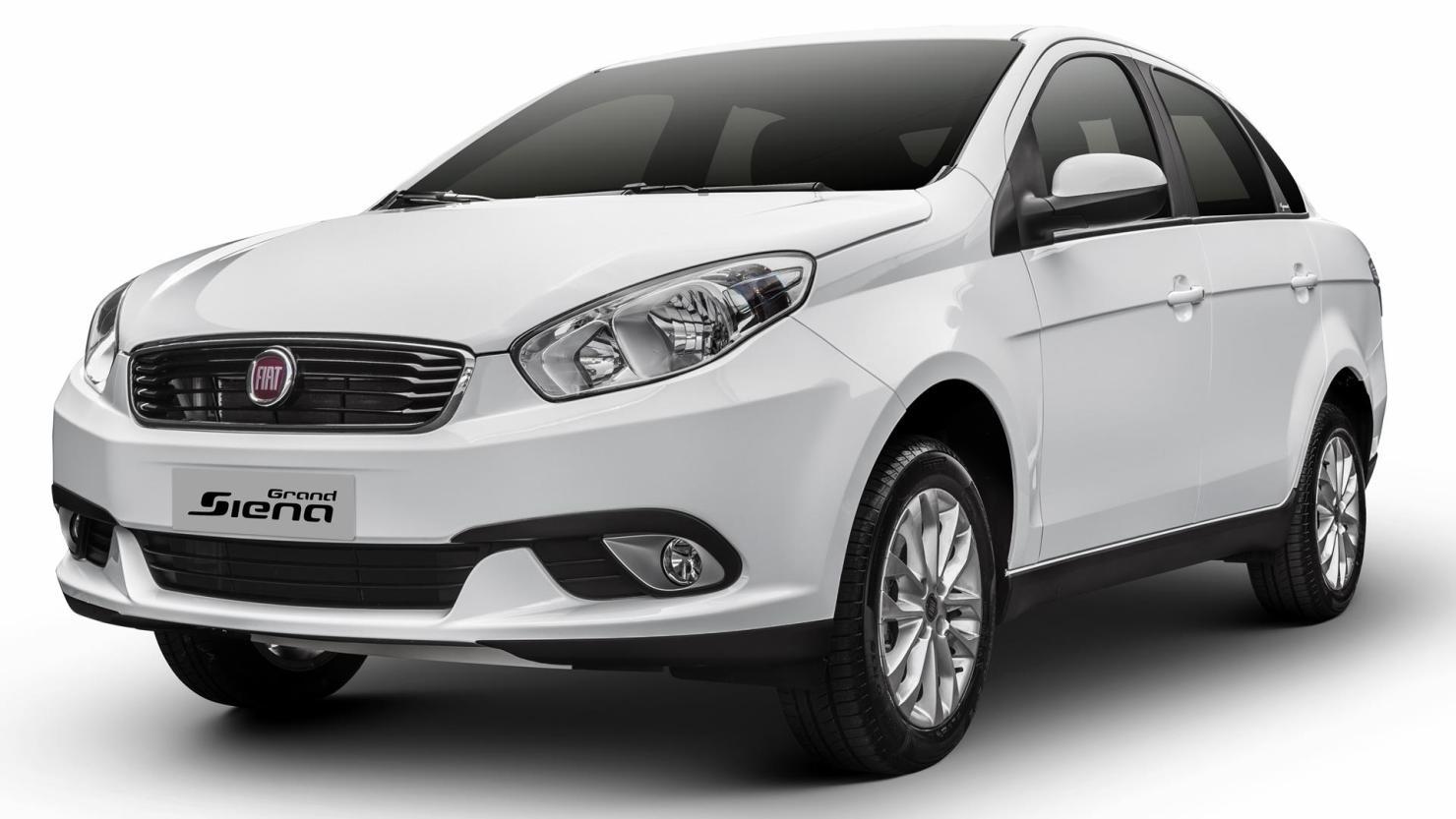 Fiat-Grand-Siena-2017-1