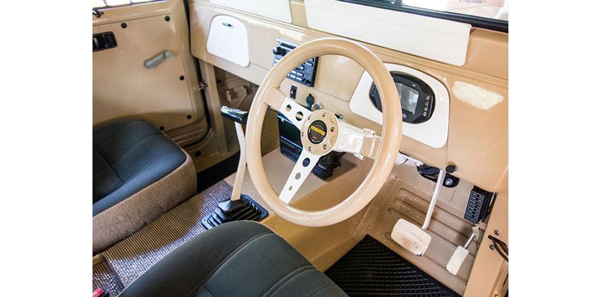 Toyota-FJ-4