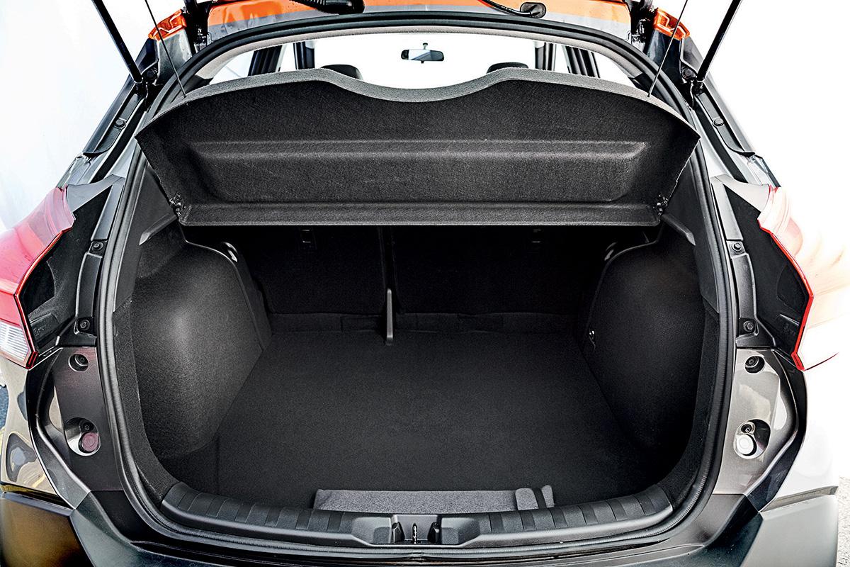 Nissan Kicks SL 1.6