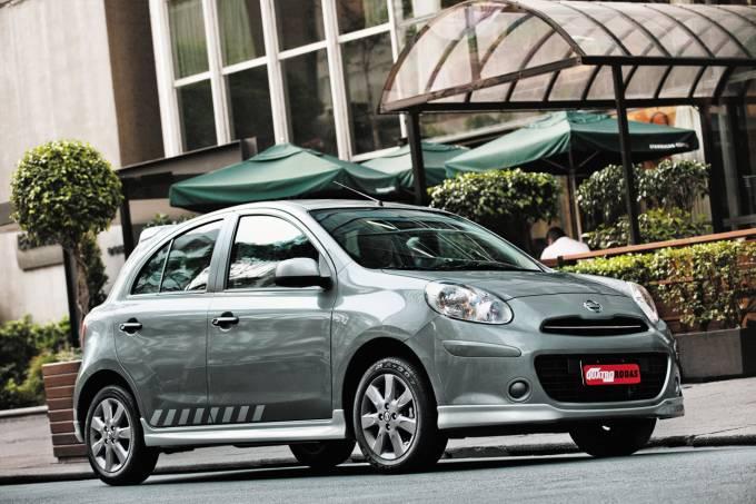 57e444c40e21630270034315march-1-6-sr-modelo-2012-da-nissan-durante-teste-da-revista-quatro-roda.jpeg