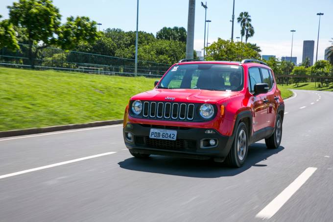 580e35600e2163027009c900jeep-renegade.jpeg