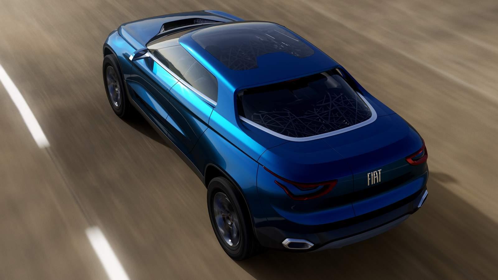 Fiat FCC 4 3