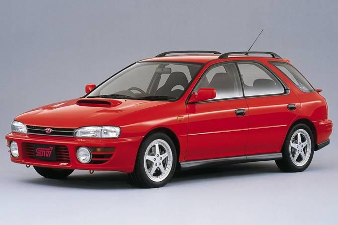 58138cbb0e216302700ad5d6subaru-impreza-wrx-sti-wagon.jpeg