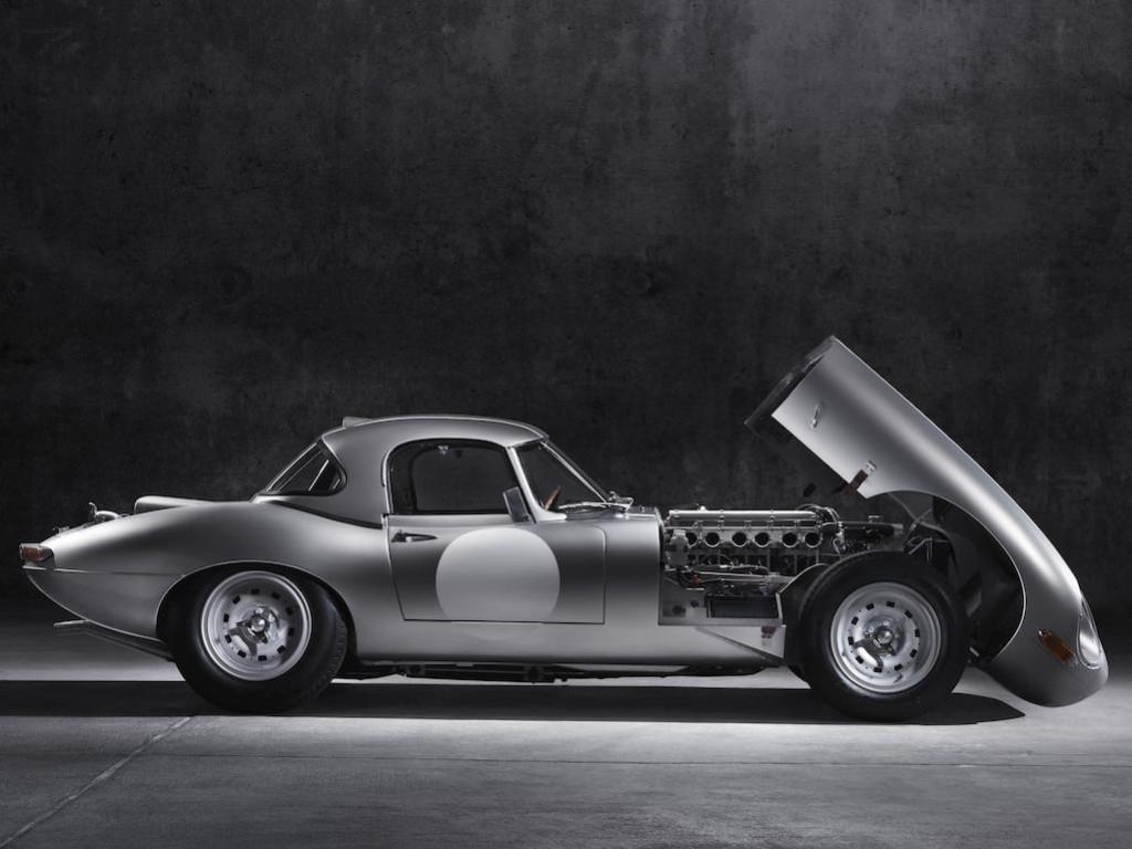 Jaguar LWE