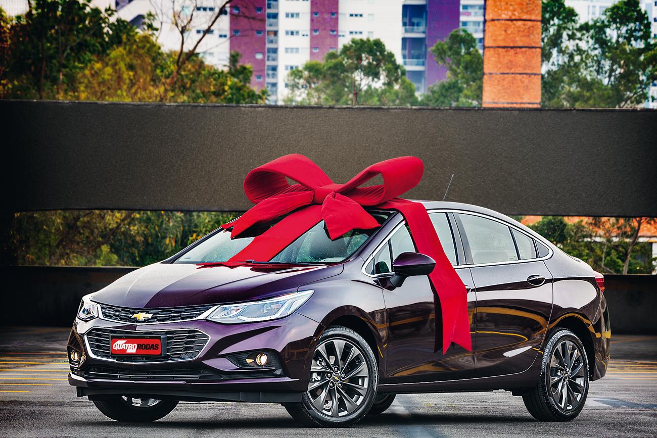 Chevrolet-Cruze---Longa