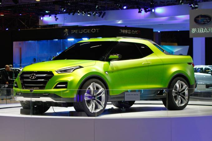 Hyundai Creta STC Concept.jpeg