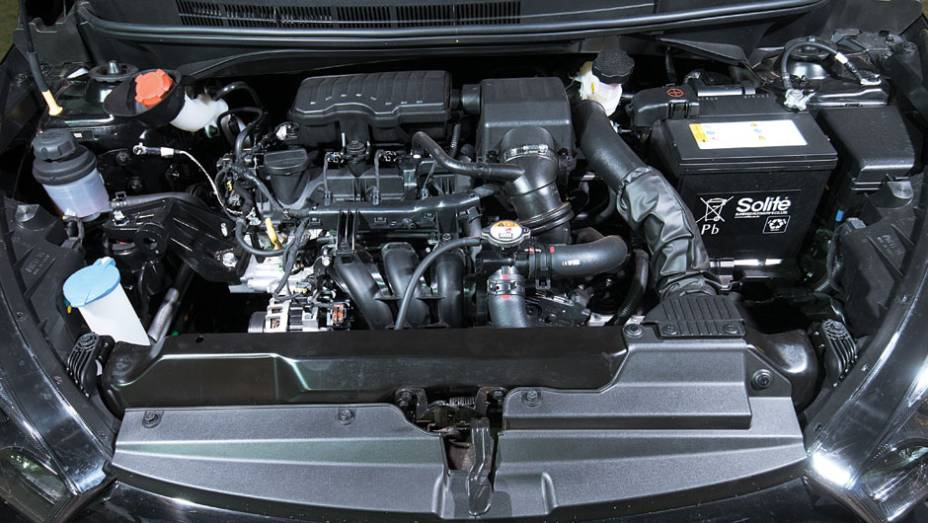 """Três cilindros no 1.0,...   <a href=""""http://quatrorodas.abril.com.br/carros/testes/hyundai-hb20-1-0-1-6-714843.shtml"""" rel=""""migration"""">Leia mais</a>"""
