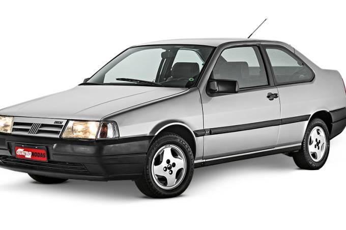 Fiat Tempra 2p