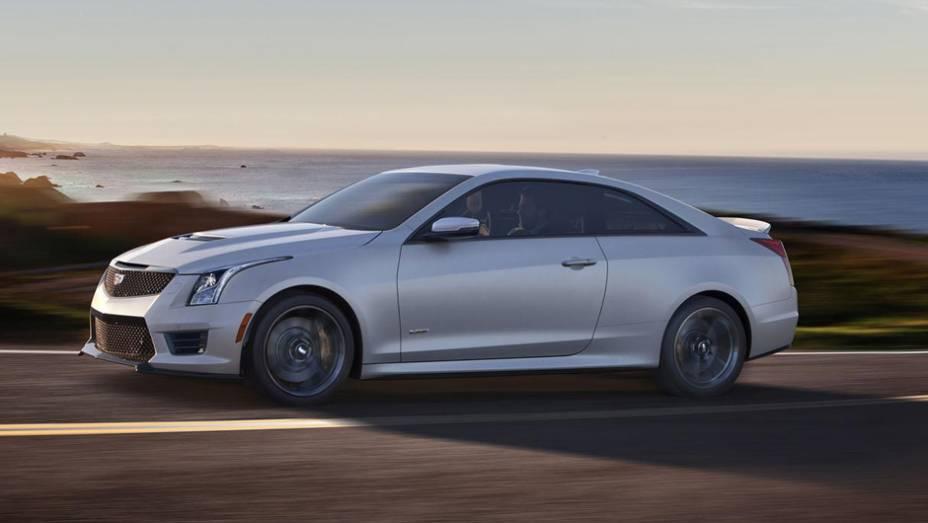 "Cadillac ATS-V 2016 | <a href=""/noticias/fabricantes/cadillac-lanca-ats-v-2016-cupe-seda-los-angeles-816154.shtml"" rel=""migration"">Leia mais</a>"