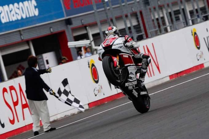 MotoGP Japao