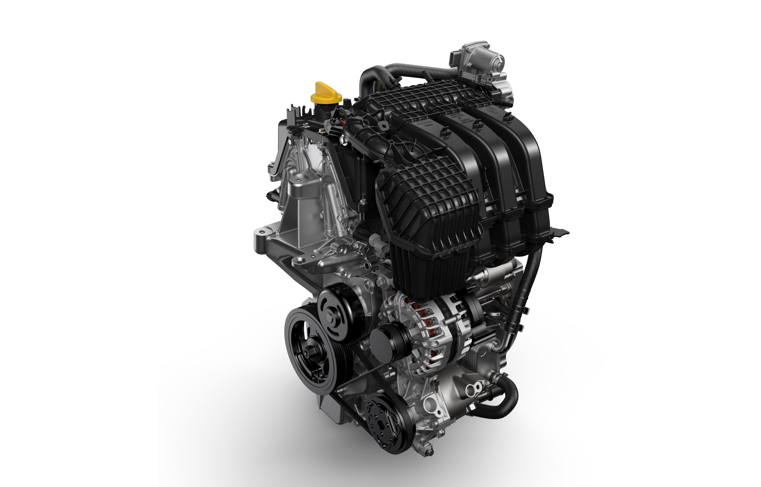 motor-1-0-sce