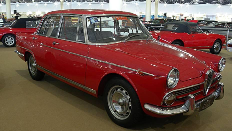 FNM 2000