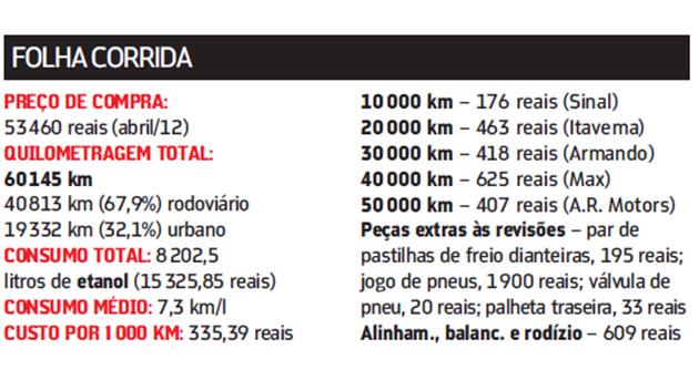 645_desmonte_folha