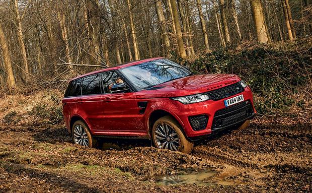 Land_Rover-Range_Rover_Sport_SVR_2015_1600x1200_wallpaper_0f