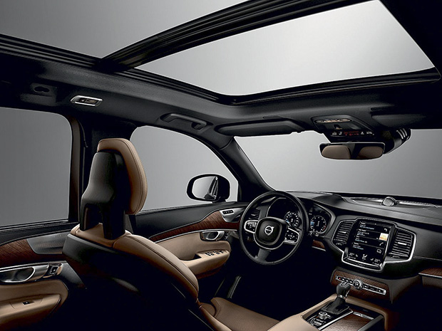Volvo-XC90_2015_1600x1200_wallpaper_68