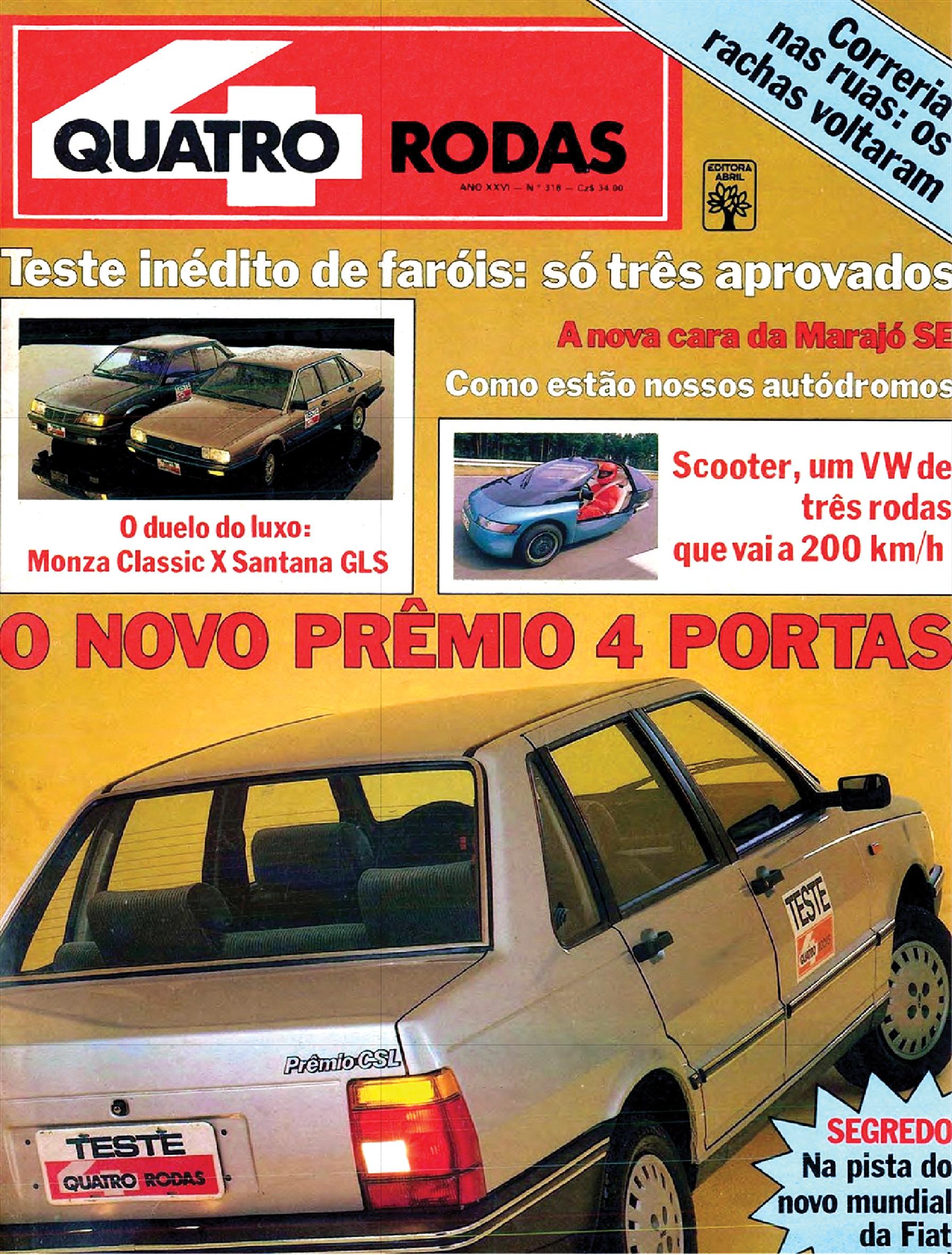 Janeiro - 1987