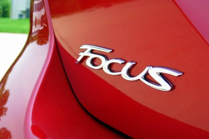 focus-logo-on-fluffer