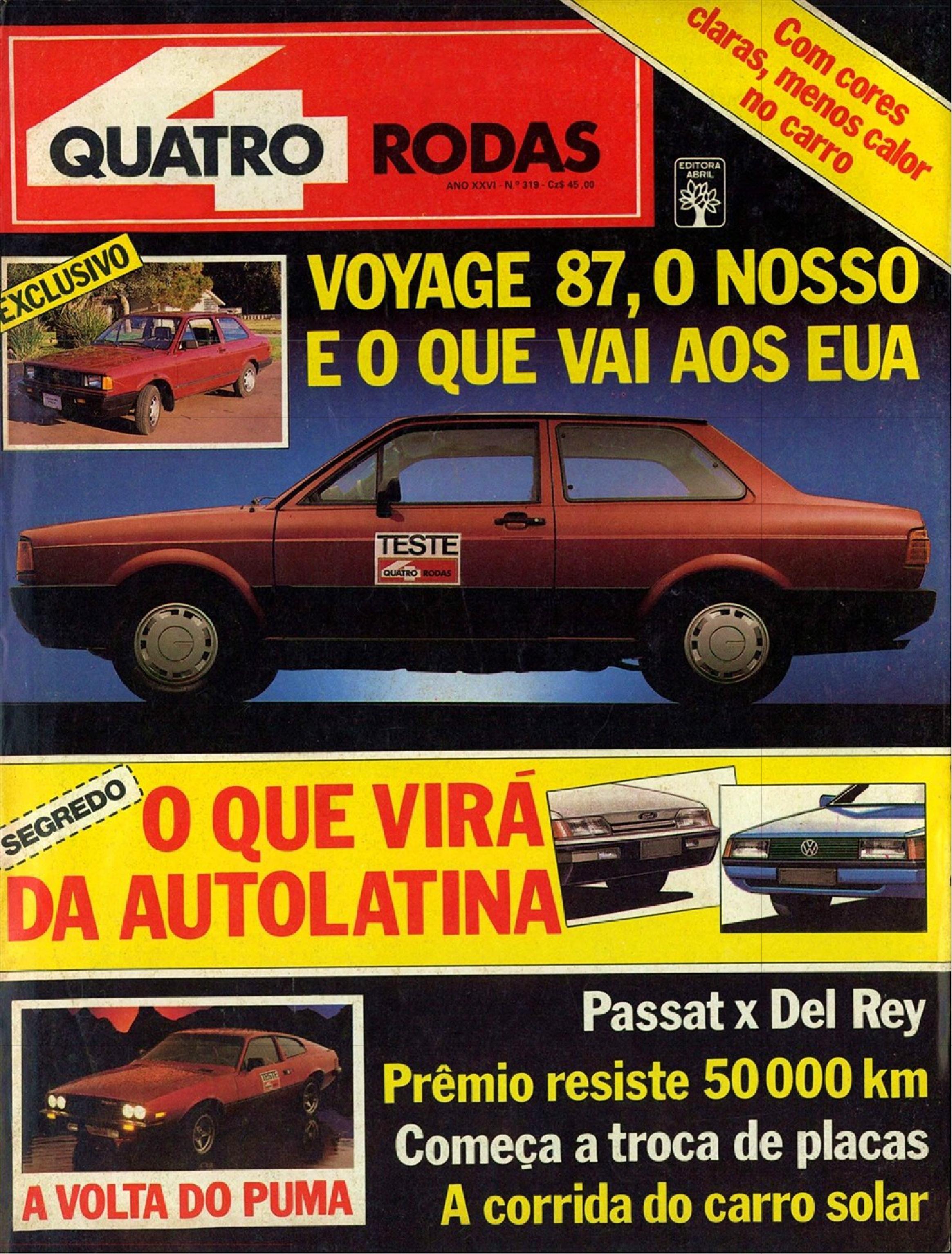 Fevereiro/1987