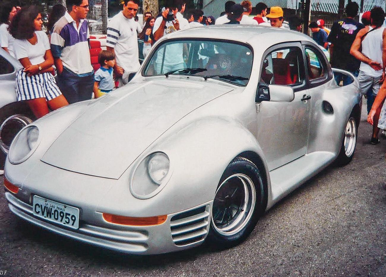 Cintra 959
