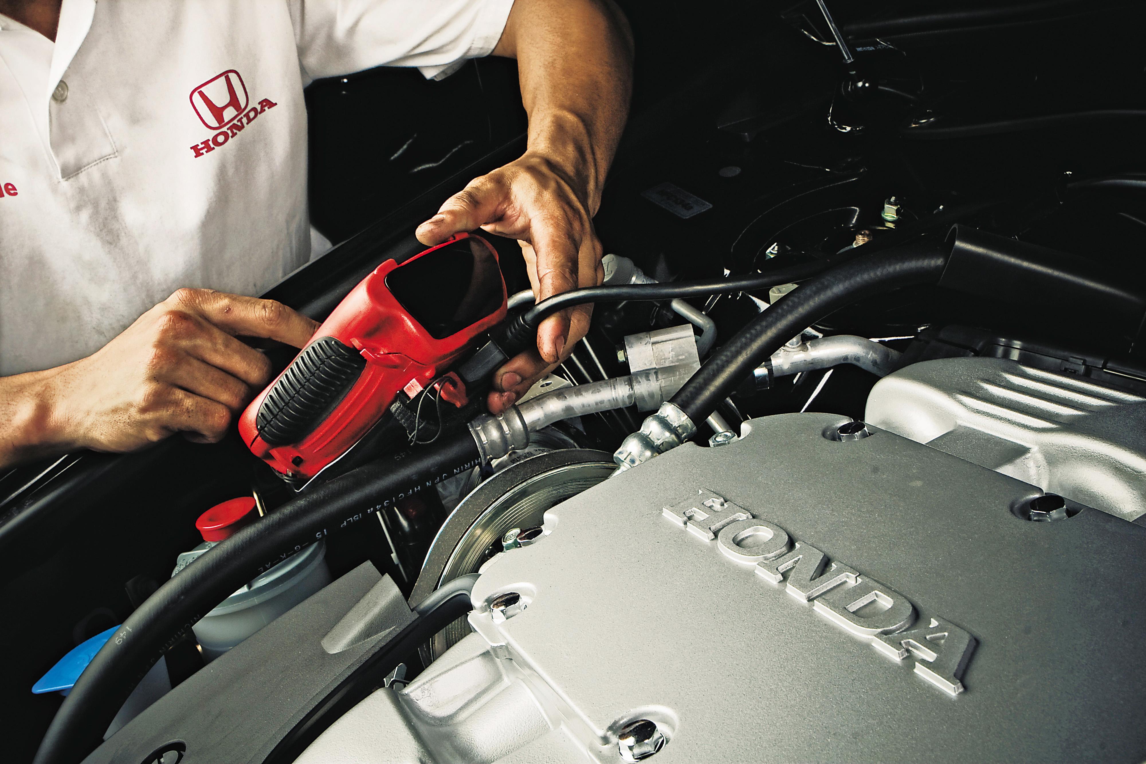 Nove dicas para fazer o motor do seu carro durar mais
