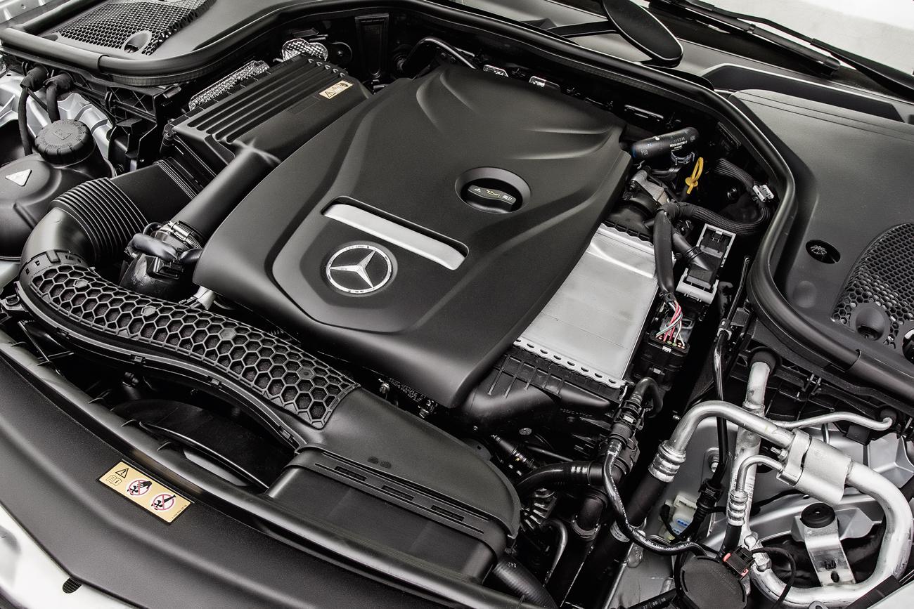 Motor com turbo e injeção direta rende 211 cv e 35,7 mkgf