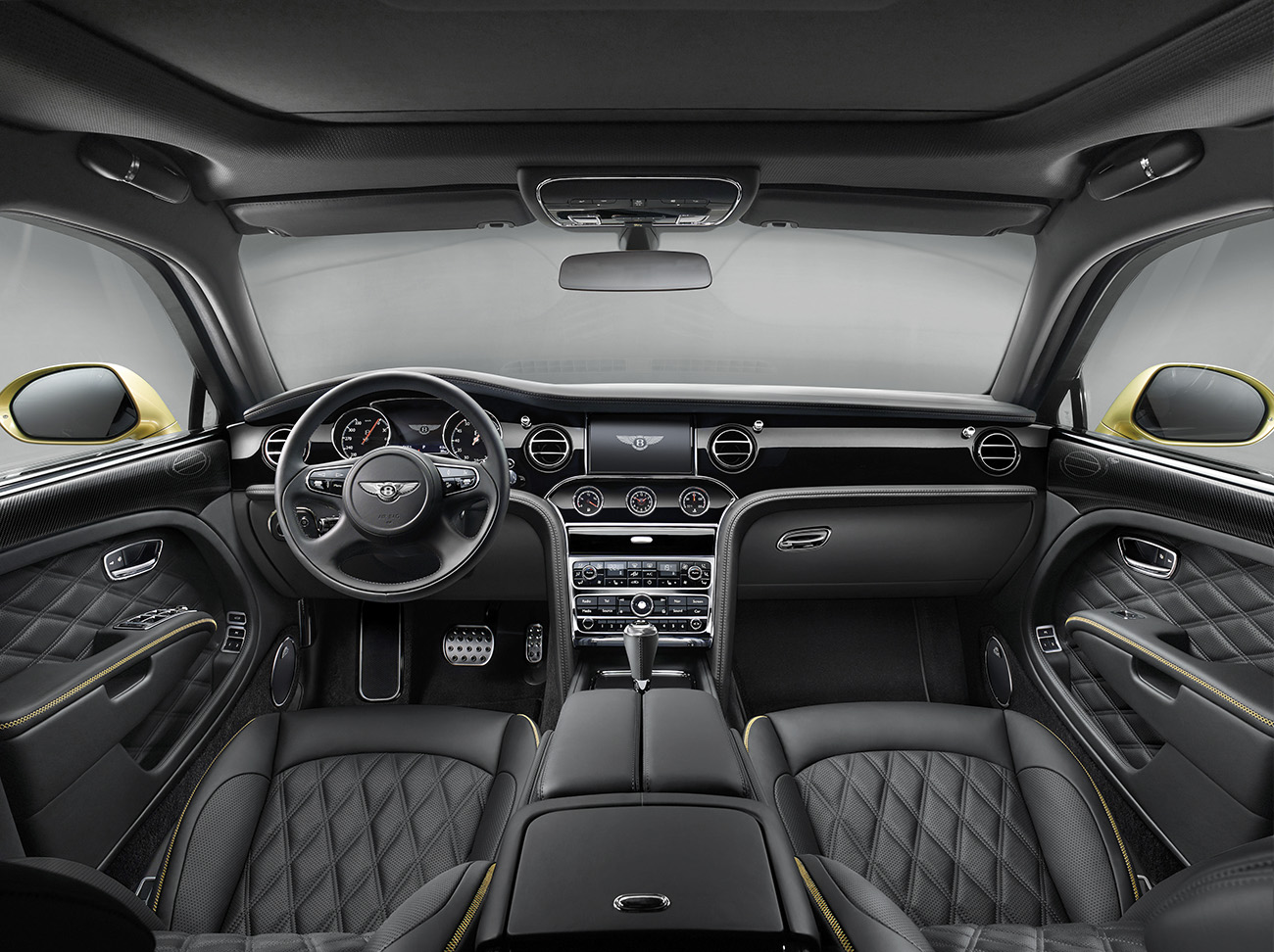 Jeremy Clarkson Psiu Tem Um Bentley Trabalhando Aqui Quatro Rodas
