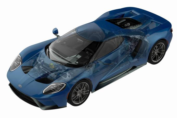 2017-Ford-GT-phantom-image