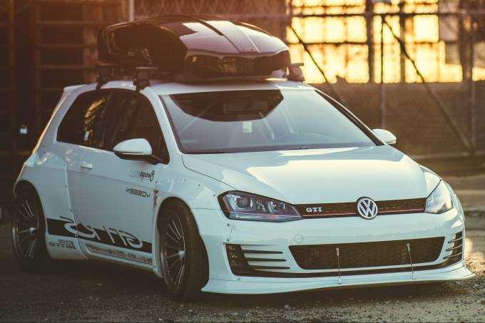 golf_gti_rs_concept_7201