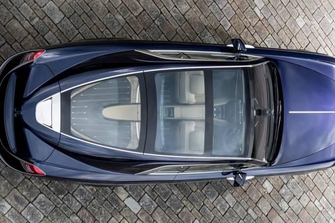 Rolls-Royce-Sweptail-