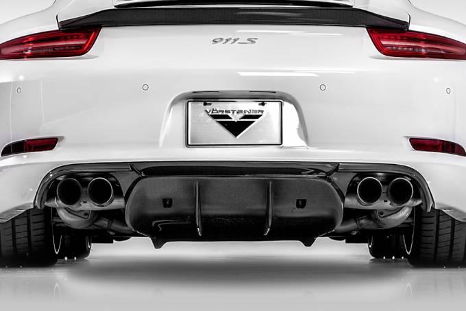 vorsteiner-carbon-fiber-v-gt-rear-diffuser-porsche-991-carrera-01 (1)