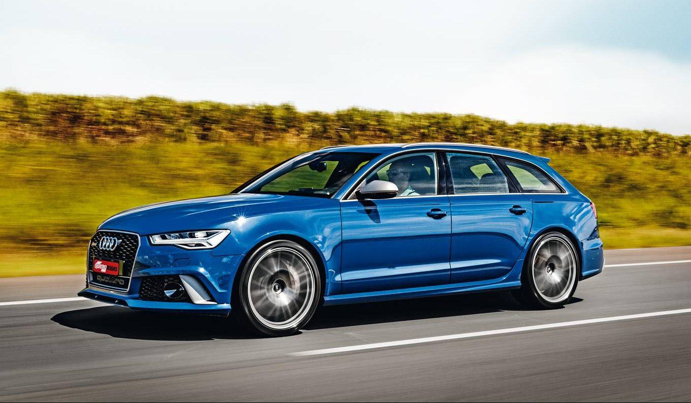 O disco de freio dianteiro mede 15,4 polegadas, o mesmo que uma roda do VW Up!