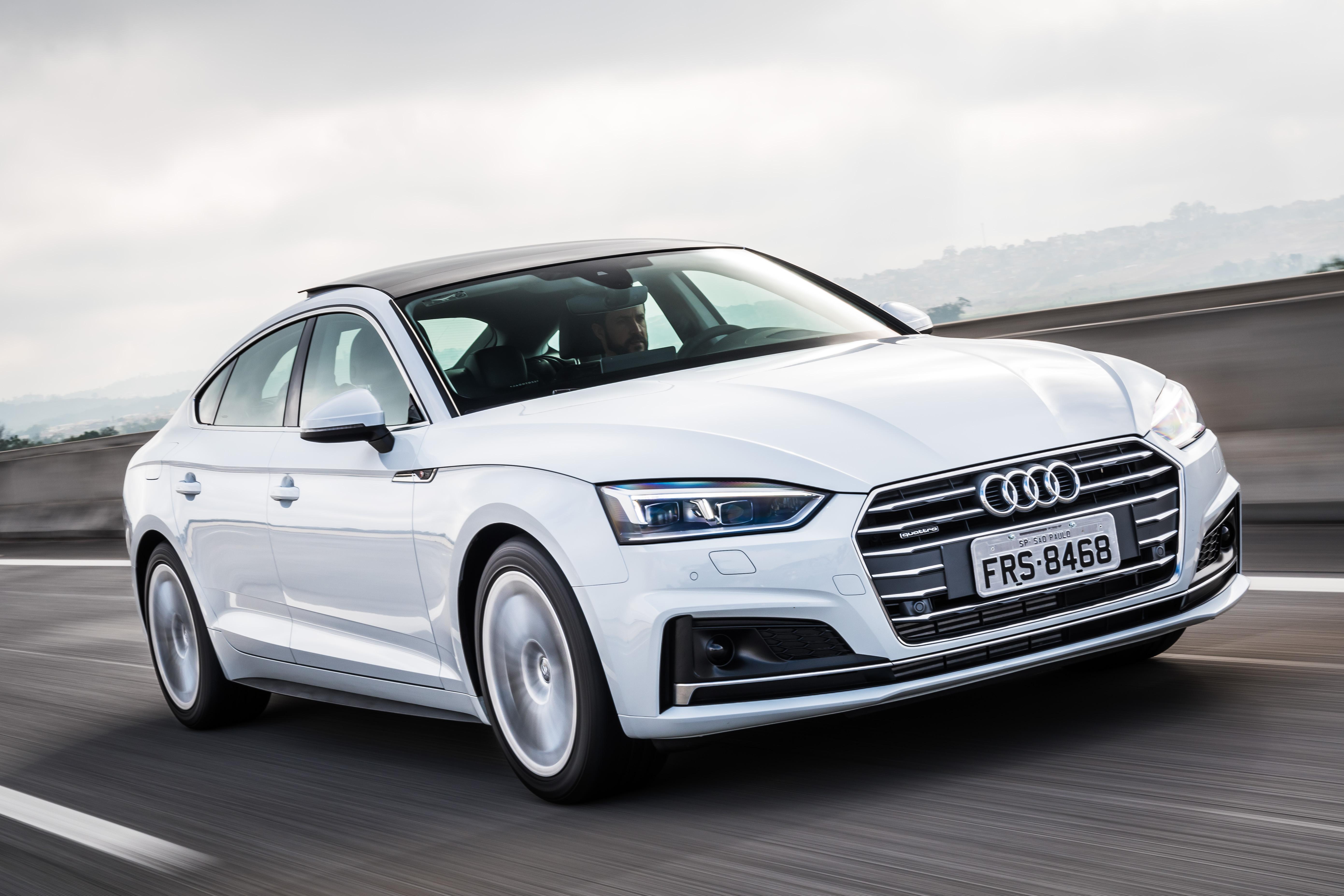 Kelebihan Kekurangan Audi M5 Harga