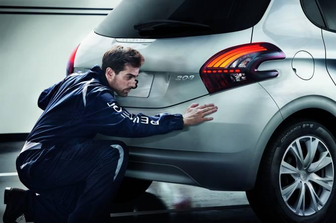 Peugeot_Publi2