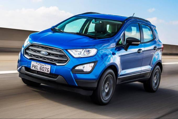 Ford_ EcoSport_FreeStyle 1.5 2018 (1)