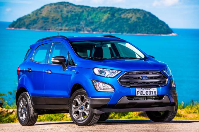 Ford_ EcoSport_FreeStyle 1.5 2018 (6)