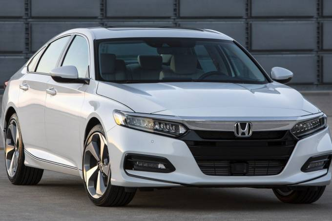 Honda-Accord-5