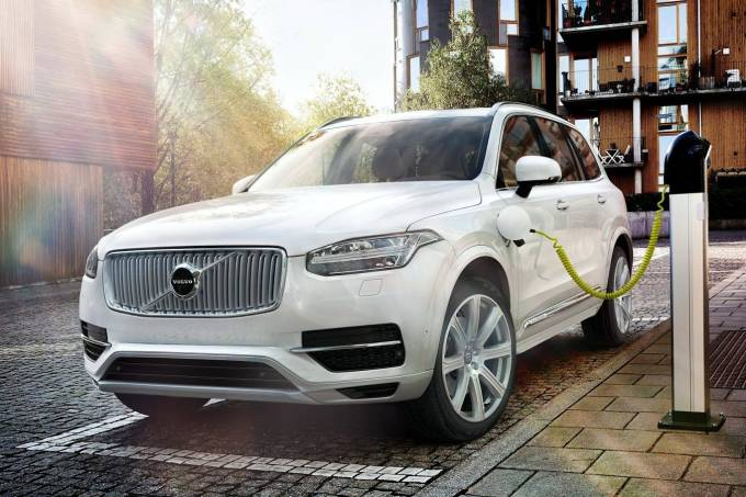 Volvo-eletrico-chinesa (4)
