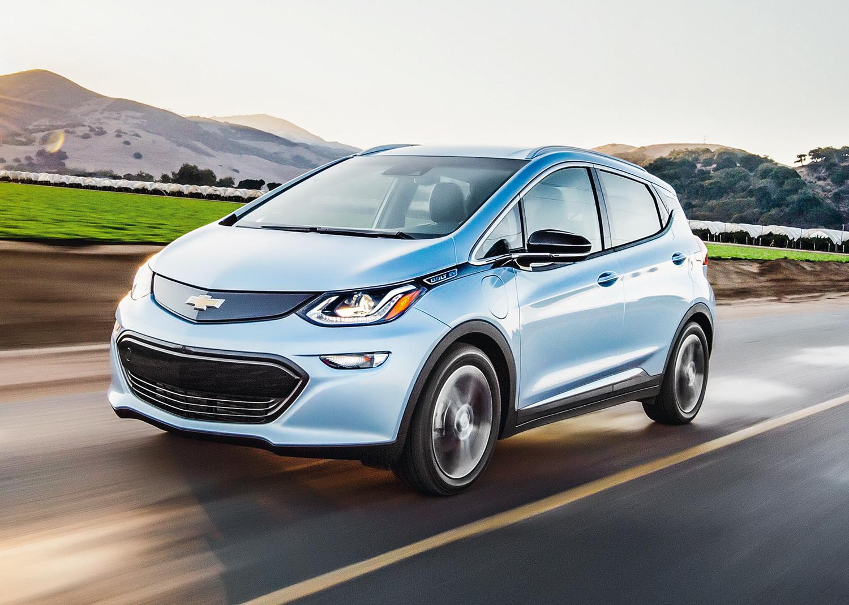 O elétrico custaria o mesmo que um Camaro, cerca de R$ 310.000