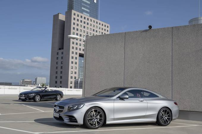 2018-Mercedes-Benz-S-Class-Coupe-Cabriolet-11