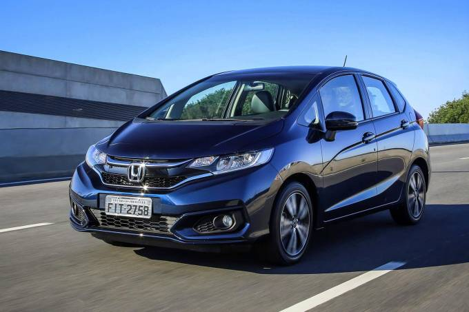 Honda_fit_exl_2018 (2)