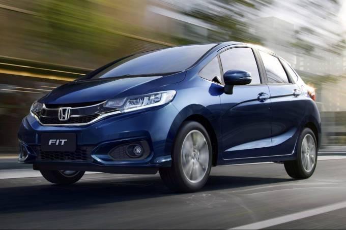 Honda_fit_exl_2018 (6)