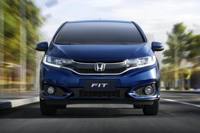 Honda_fit_exl_2018 (7)