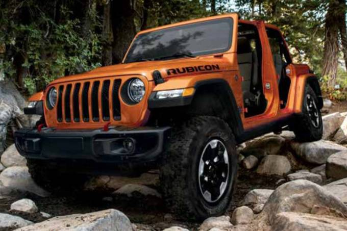 2018-Jeep-Wrangler-Owners-Manual-1- (1)